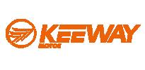 Keeway Colombia Motos